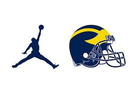 michigan wolverines fan gear michigan wolverines football to wear jordan brand hypebeast