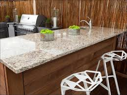 Types Of Kitchen Countertops by Kitchen Granite Suppliers Vanity Countertops Tile Kitchen