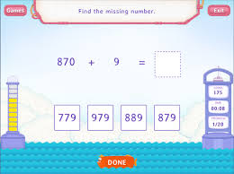3 digit 1 digit with regrouping worksheets 3rd grade math