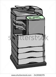 photocopy machine stock images royalty free images u0026 vectors