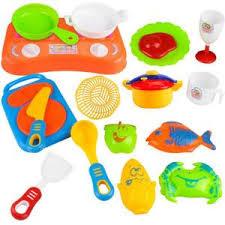 ustensile cuisine enfant ustensile de cuisine pour enfant achat vente jeux et jouets pas