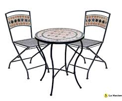 cafe table and chairs table and chairs clipart medium size of classy bistro table chair