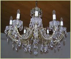 Maria Theresa Chandelier The History Of Maria Theresa Chandelier Home Designs
