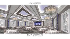 introducing glendale u0027s newest ultra modern banquet hall legacy