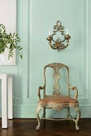 47 easy home decorating tricks