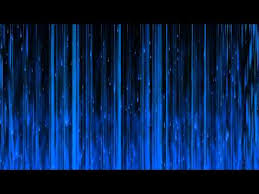 classic christmas motion background animation perfecty loops 60fps blue matrix flare 1080p background animation