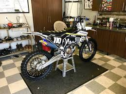motocross race homes for sale southwest rider to compete in motocross championships in tennessee