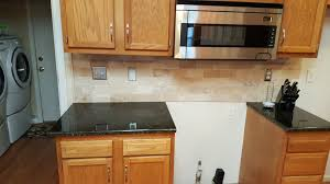 uba tuba granite with honey oak cabinets centerfordemocracy org