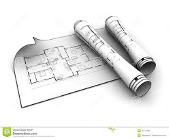 16 3d home architect home design 6 free download home building