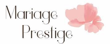 devis mariage demande devis mariage prestige