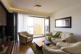 apartment with garage new belgrade stefanon