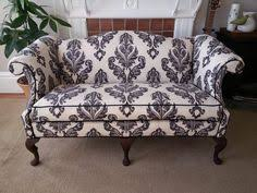 Upholstery Oakland Ca If Only I Could Have Her Couch Upholstery Fabric Pinterest