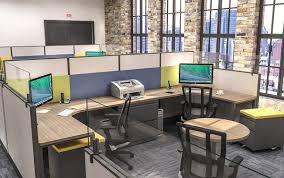 Office Furniture Mesa Az by Remanufactured Systems And Office Furniture Rsi