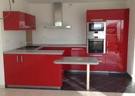 caisson cuisine ikea cuisine ikea ringhult photos de design d intérieur et