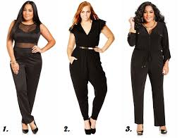 cheap rompers and jumpsuits jumpsuits and rompers plus size vsw fashion