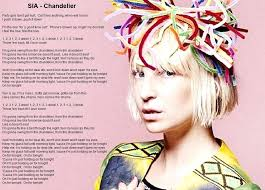 download lagu im the one sia furler chandelier mp3 download is saddened to be getting s t for