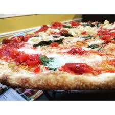 sweet tomatoes 40 reviews pizza 790 main st chatham ma