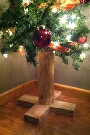 the 25 best skinny christmas tree ideas on pinterest white