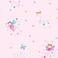 kids wallpaper girls kids wallpaper 351723539654 images linnlive com