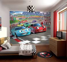 Bedroom Wallpaper For Kids Bedroom Charming Boys Bedroom Wallpaper Modern Bed Furniture