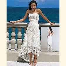 sundress wedding dress sundress wedding dress wedding corners