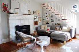 modern home design pictures living room scandinavian with my houzz