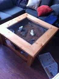 42 square coffee table 42 square shadow box coffee table imgur