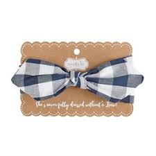 baby bows and headbands baby headbands bows for kids headbands for babies mud pie