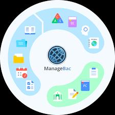 managebac curriculum first learning platform