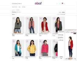 aditya birla to shut its fashion e commerce portal abof com