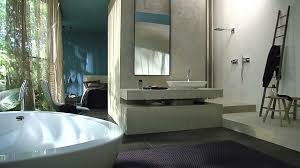 Organic Bathroom Design Just Bathroomware - Organic bathroom design