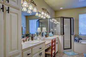 How To Make A Small Bathroom Look Larger Design Tips To Make A Bathroom Look Larger Bath Doctor