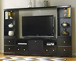 living room entertainment furniture tv stands and media centers ashley furniture homestore