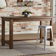 dining room table extension slides trent austin design empire dining table u0026 reviews wayfair home