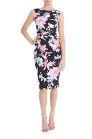 coast dresses sale coast dresses maxi dresses evening dresses summer dresses