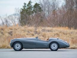 rm sotheby u0027s 1949 jaguar xk120 alloy roadster