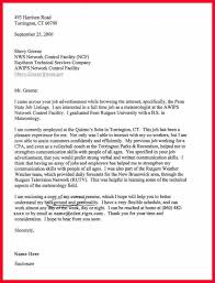 Cover Letter Template Doc by Cover Letter Page Cover Letter Marvelous Reference List Sample