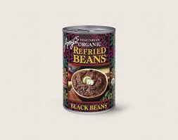 amy s kitchen coupons amy u0027s kitchen amy u0027s organic refried black beans