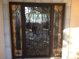 19 metal security doors carehouse info