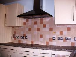Ideas For Decorating Kitchen Walls Decorative Kitchen Wall Decor Ideas Diy U2014 Home Design Stylinghome