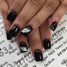 12 best regal nails vance jackson rd san antonio tx images on