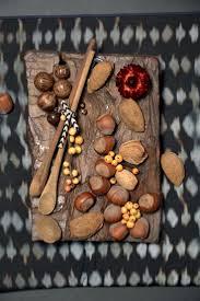 Toulemonde Bochart Soldes by 11 Best Les Carnets De Lisbeth Images On Pinterest World
