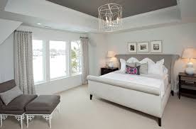 Bedroom Taupe Using Taupe To Create A Stylish And Romantic Bedroom Home
