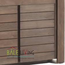 Indoor Teak Furniture Teak Wardrobe 008 Indonesia Teak Garden And Indoor Furniture