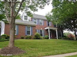 foxhall farm real estate find your perfect home for sale expensive foxhall farm real estate