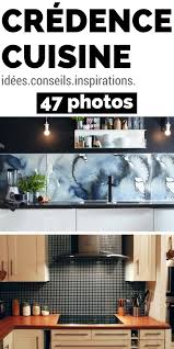idee deco credence cuisine awesome idee deco credence cuisine 3 cr233dence cuisine en 47