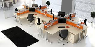 Offices Desk Office Space Layout Ideas Search Office Space