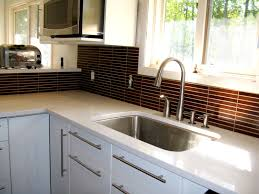 Ikea Sink Kitchen Ikea Kitchen Sinks Kitchen Design