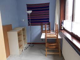 chambre a partager chambre à louer maison à partager chez bernadette tournai