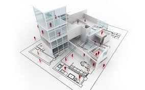 Architectural House Plans Architectural Design Image For Architectural Design